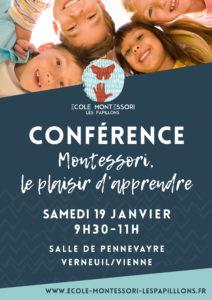 PAPILLONS-affiche-Conférence_A3_190102